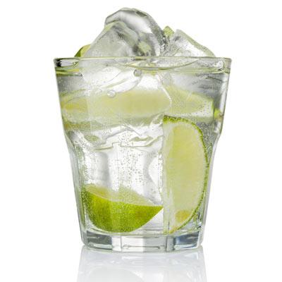 Cocktails - Clarke\'s Court Rum